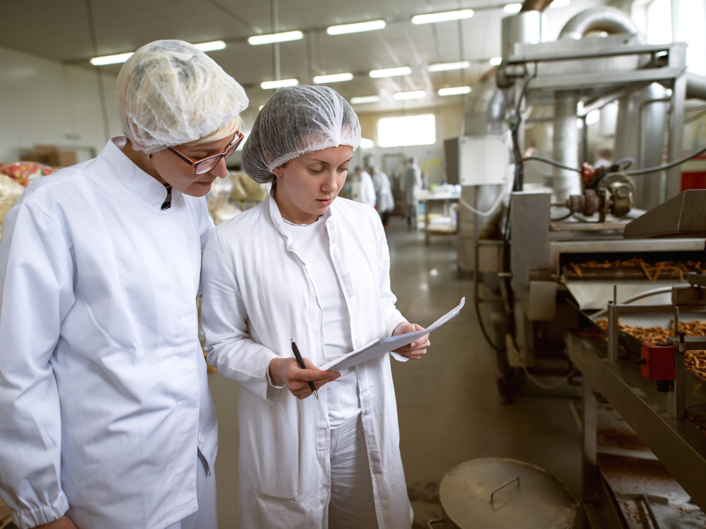 codex-alimentarius-relevancia-en-la-industria-alimenticia.jpg