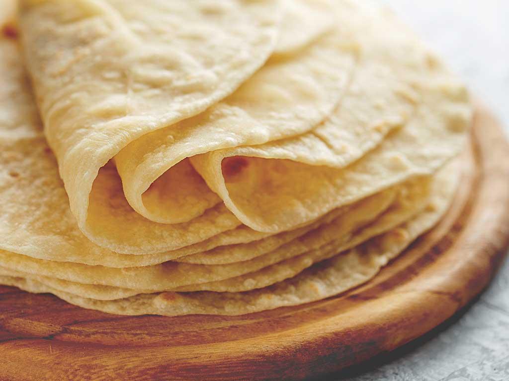 como-hacer-tortillas-de-harina-suaves-y-esponjosas.jpg