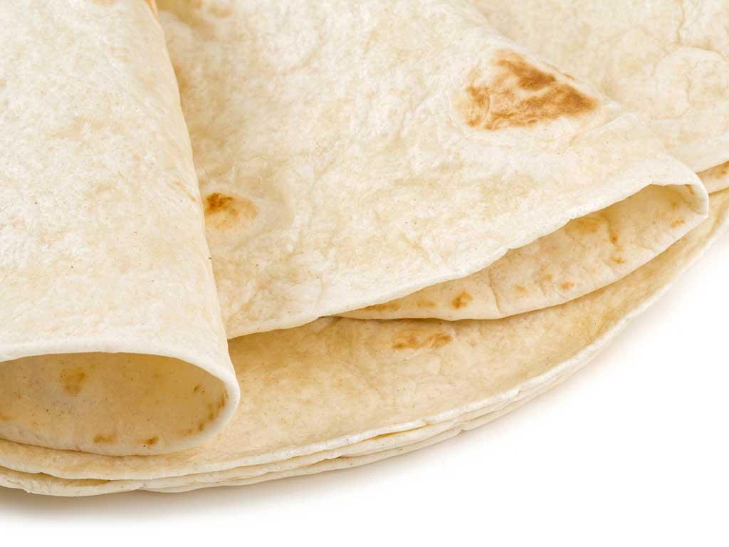 negocio-de-tortillas-de-harina-variedad-de-masas.jpg