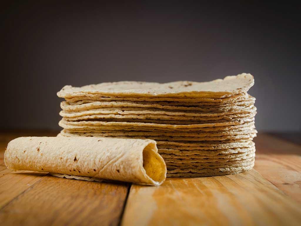 nexplus-10-beneficios-para-las-tortillas.jpg