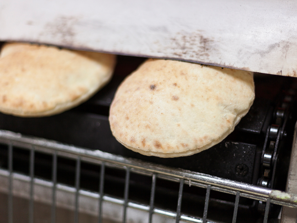 ventajas-maquina-para-hacer-tortillas-de-harina.jpg