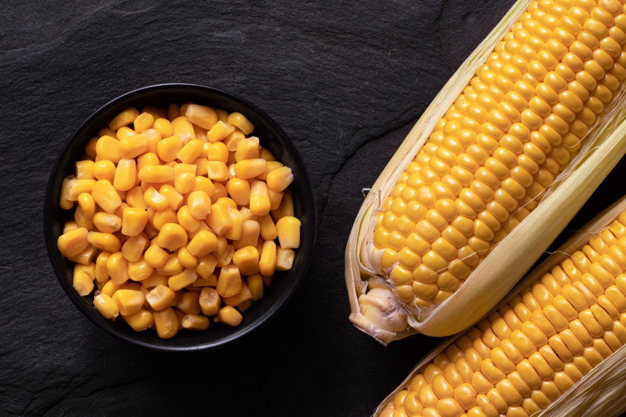 la-importancia-del-maiz-en-la-dieta-mexicana-1280x853.jpg