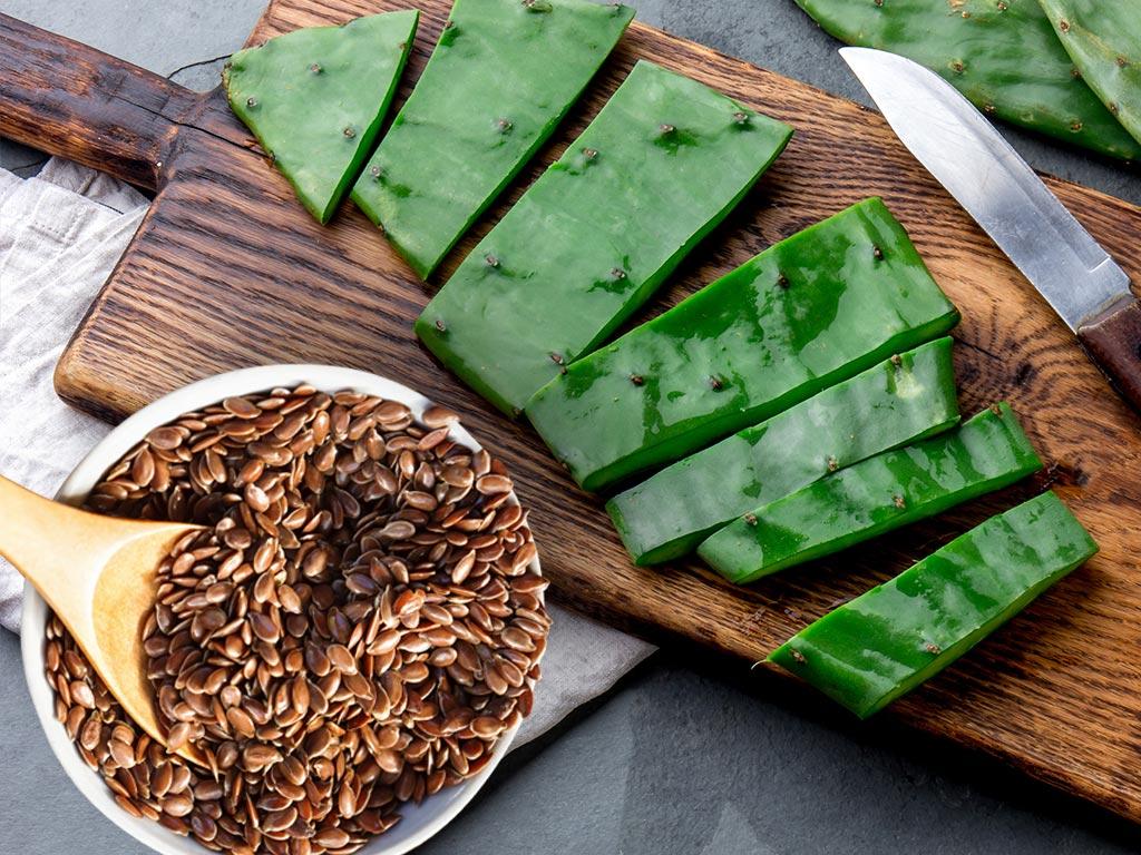 linaza-con-nopal-contribuye-sabor-textura-calidad.jpg