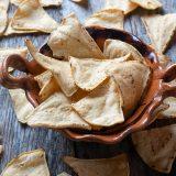 Productos de maíz que puedes comercializar en tu tortillería