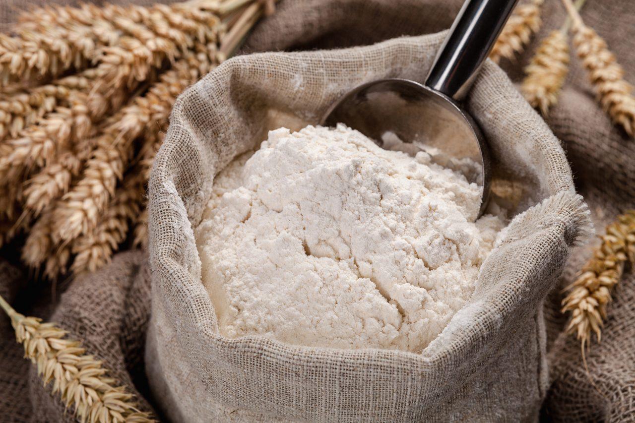 tipos-de-harina-de-trigo-variantes-para-su-consumo-1280x853.jpg
