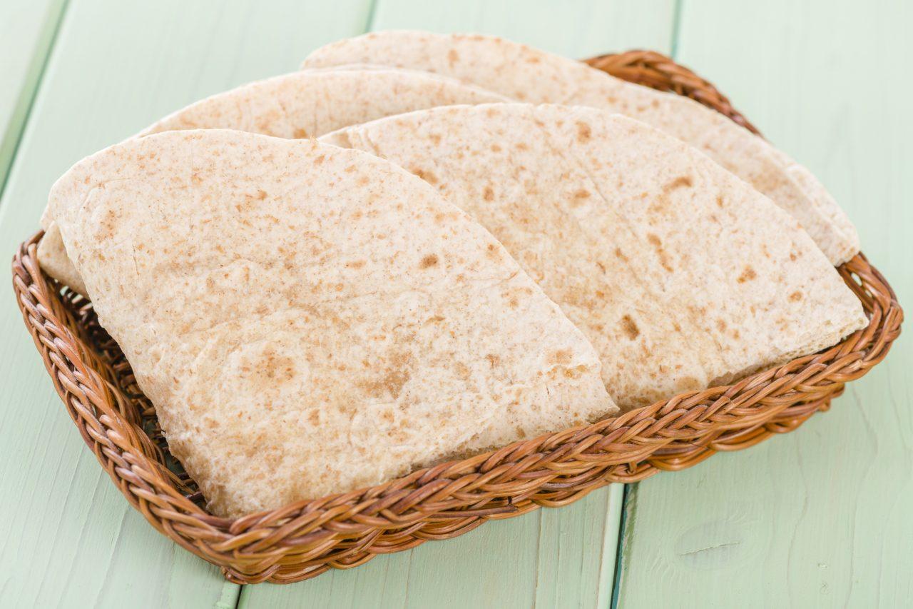 tortillas-de-trigo-integral-preferidas-del-consumidor-1280x853.jpg