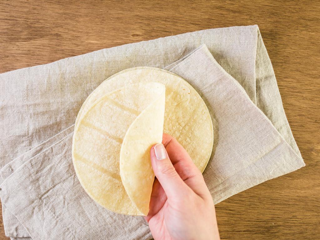 tortilla-de-maiz.jpg