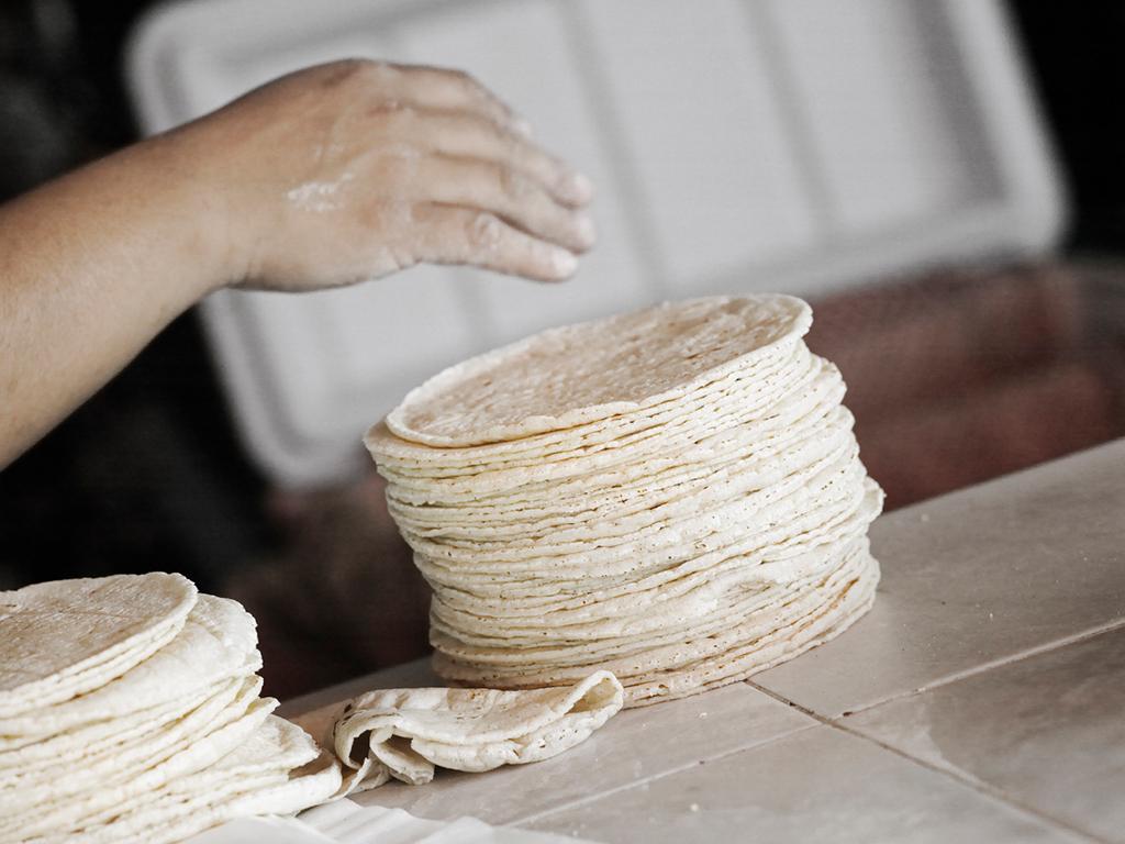 como-se-fabrican-las-tortillas.jpg