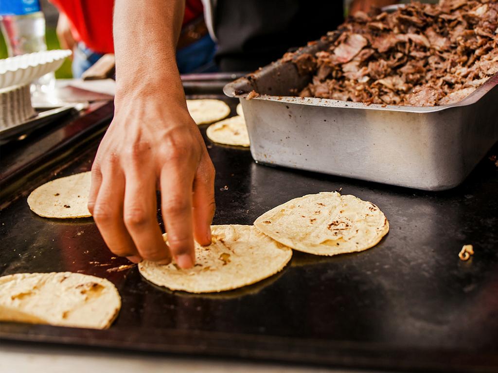 medidas-de-tortillas.jpg