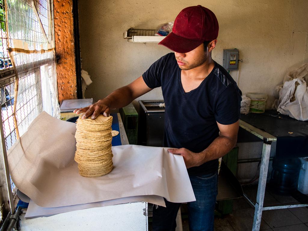 papel-para-envolver-tortillas.jpg