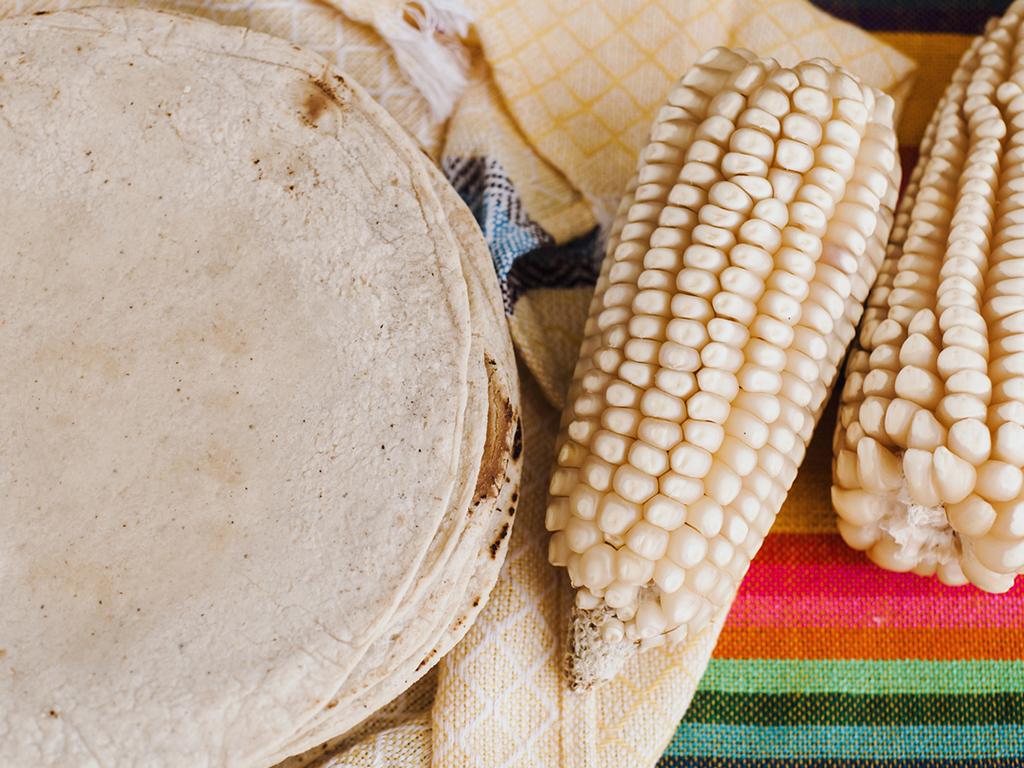 que-vitaminas-tiene-la-tortilla.jpg