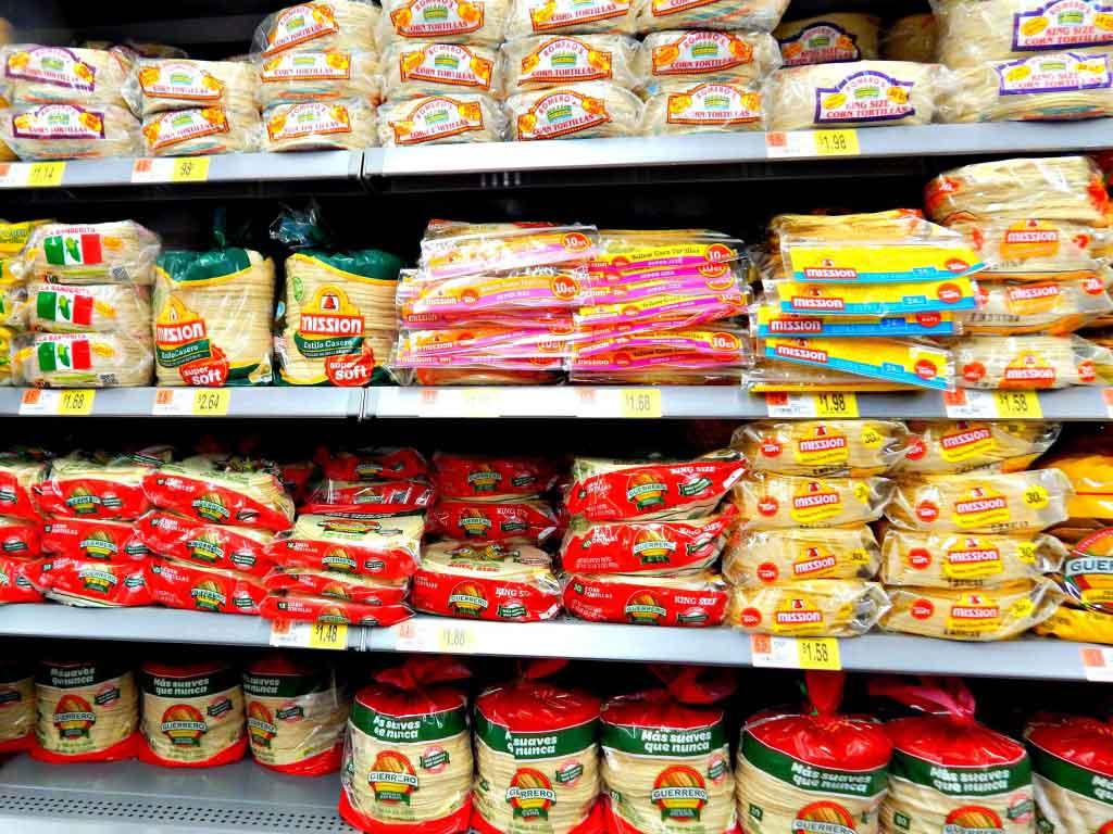 vida-de-anaquel-importancia-productos-alimenticios.jpg