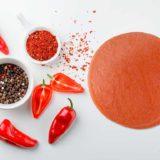 Chipotle molido: ingrediente principal de la Base Chipotle